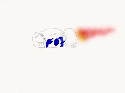 F07, moteur du serveur Web de torreDerivante