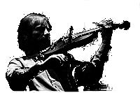 Jean-Luc Ponty et son violon
